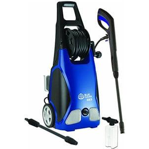 AR Blue Clean AR383 1,900 PSI
