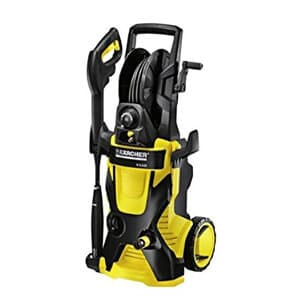Karcher K5.540 2000 PSI, 1.4 GPM