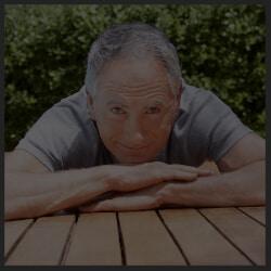 Tim Graham - Yard and Garden guru