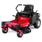 Troy-Bilt Mustang Fit 34 Riding Lawn Mower Inch Deck and 452cc Engine