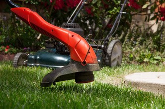 weed trimmer reviews