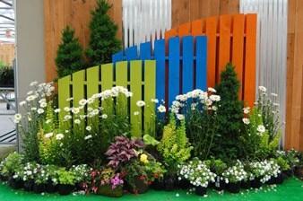 reasons to garden blog