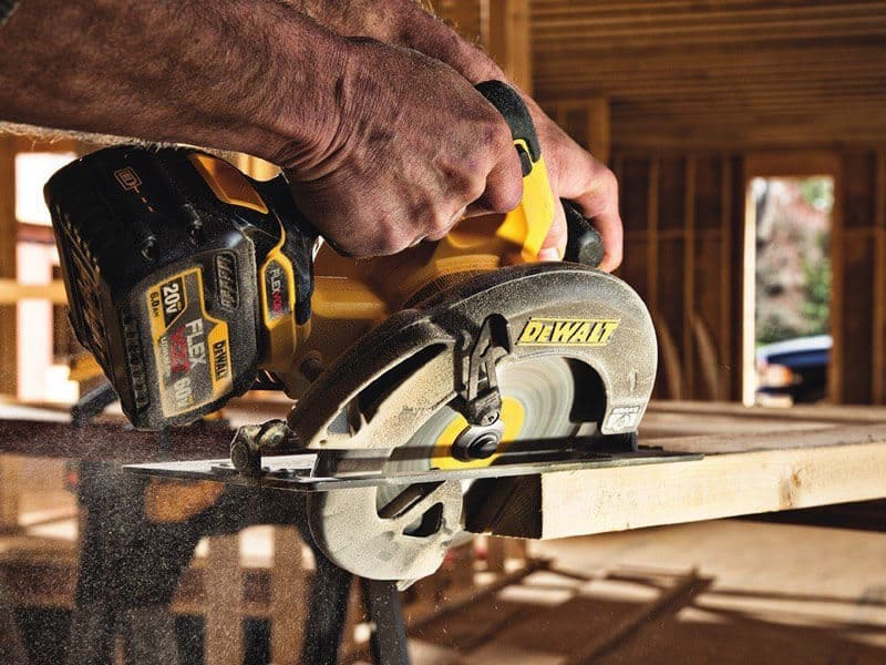 Buying Guide for Circular Saw