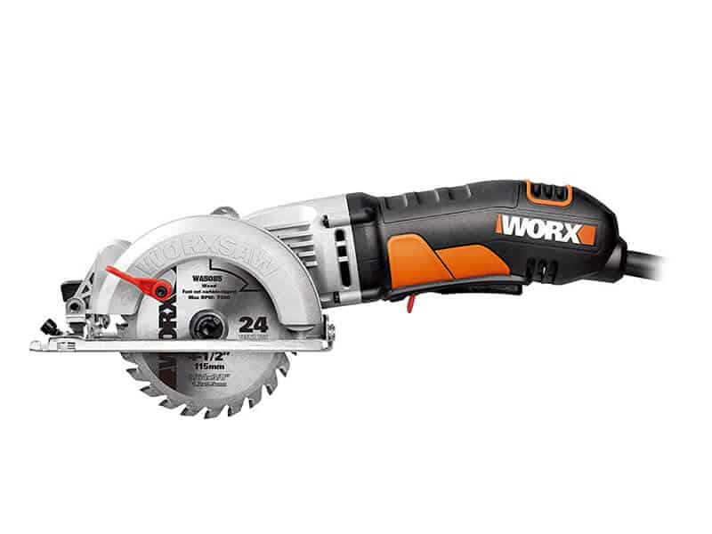 Best Circular Saw Reviews For 2019