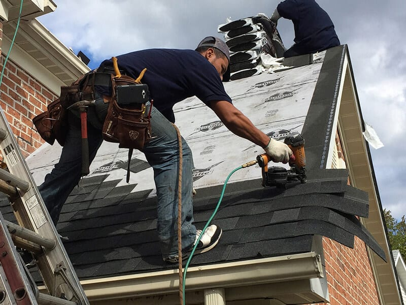 How Many Roof Shingles you Need for your Roof