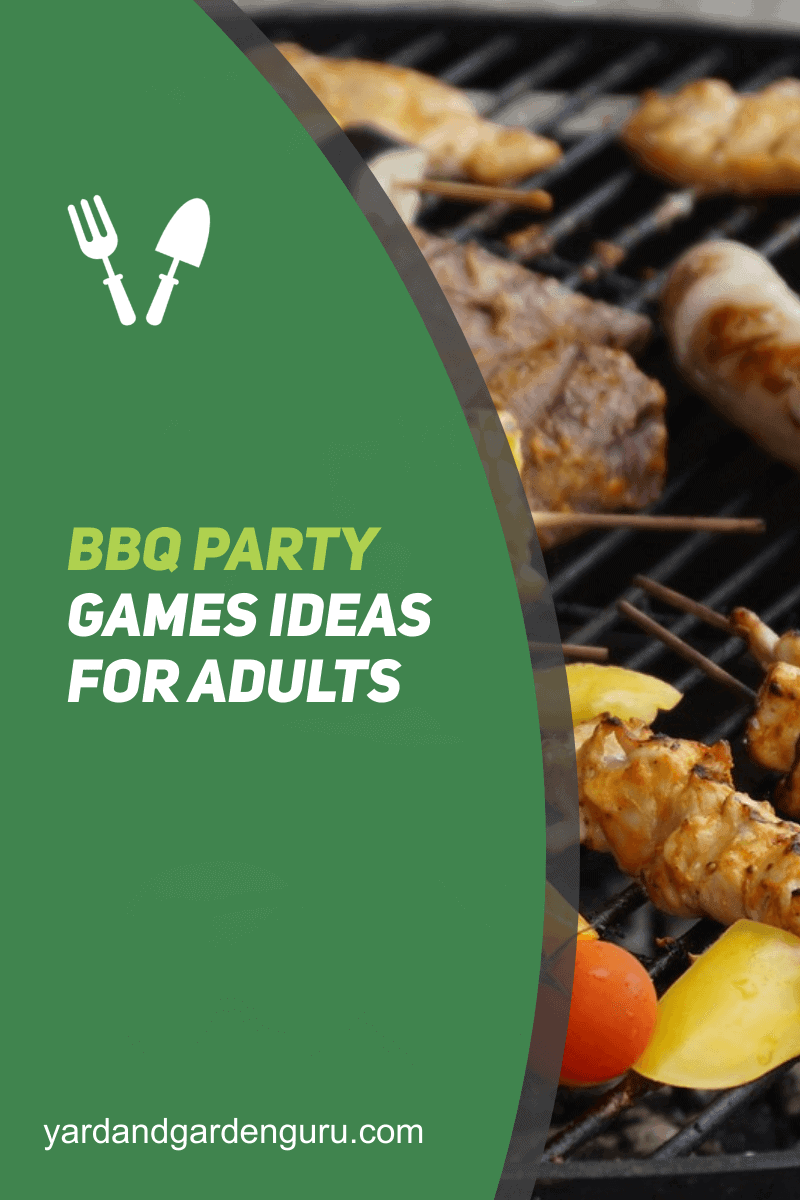 BBQ Party Games Ideas For Adults (1)