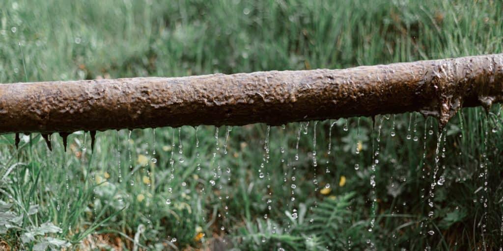 Homemade Root Killer for Sewer Lines